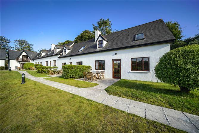 Main image for 8 Oysterhaven Cottage, Kinsale, Cork