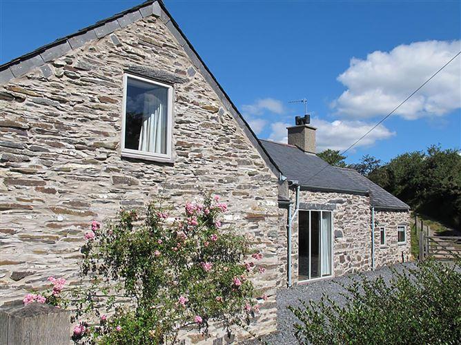 Main image for Cefn Isaf, PORTHMADOG, Wales