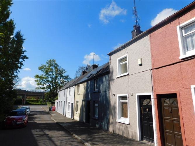 Main image for 4 Tivoli Cottages, Castle Ave, Tivoli, Cork, Tivoli, Cork City, T23 DPC1