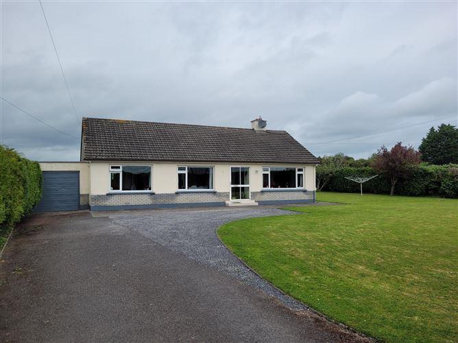 Main image for Bellingham, Cornelscourt, Newbridge, Newbridge, Kildare, W12HK03