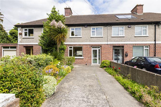 Main image for 29 Braemor Avenue , Churchtown, Dublin 14