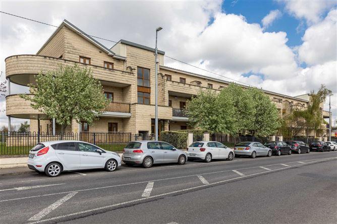 Main image for 17 Milton Hall, Dublin Road, Swords, Co. Dublin
