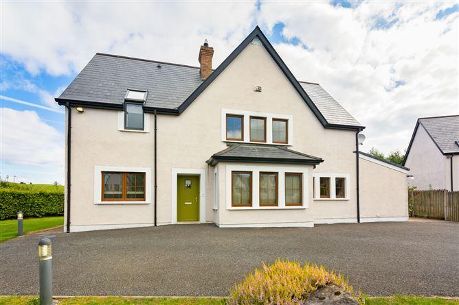 Main image for 11 The Lodges, Ballygawley, Sligo