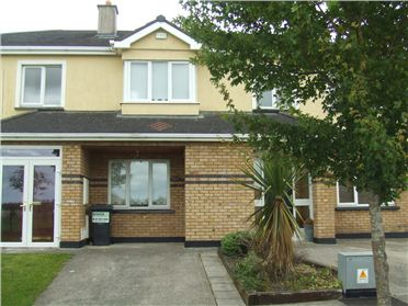Main image of Carrigmore View, Aylesbury, Tallaght, Dublin 24