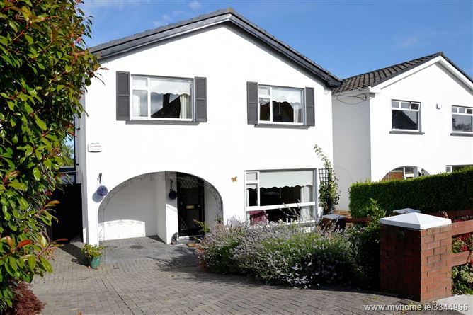 66 Rathdown Park, Greystones, Co.Wicklow
