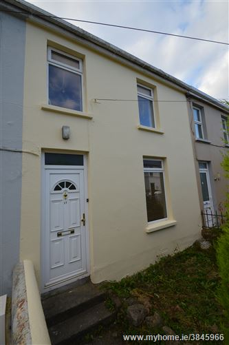 Photo of 17 Annmount, Friar's Walk, Cork City, Cork