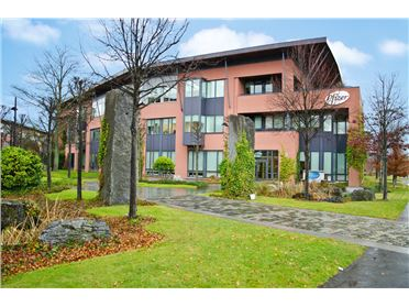 Photo of Ground Floor, 9 Riverwalk , Citywest, Dublin 24