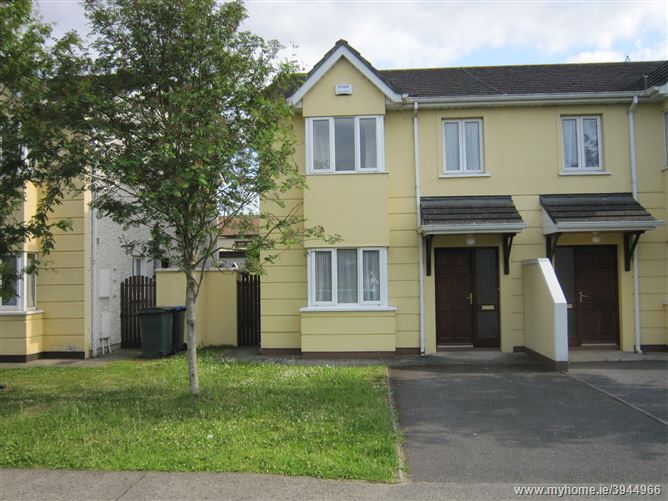 Photo of 7 Anglers Walk, Carlow Town, Carlow