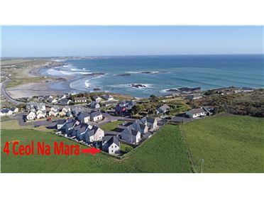 Photo of 4 Ceol Na Mara, Owenahincha, Rosscarbery,   West Cork