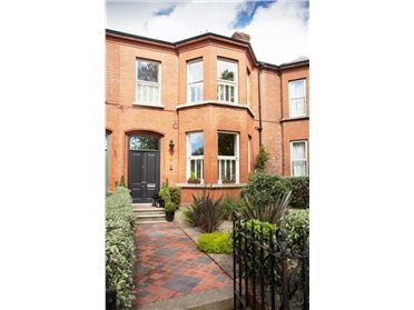 Photo of Upper Drumcondra Road, Drumcondra, Dublin 9