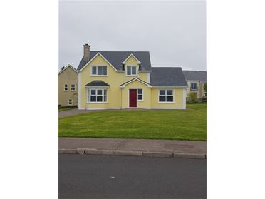 Photo of No.35 Carbry Coast, Tullaghan, Leitrim