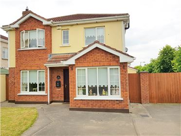 Photo of 1 The Avenue, Millmount Abbey, Drogheda, Louth