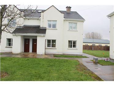 Photo of No. 12 Leim an Bhradain, Gort Road, Ennis, Clare