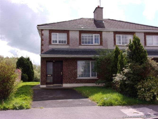 Main image for 16 Gladesville, Castlebar, Mayo