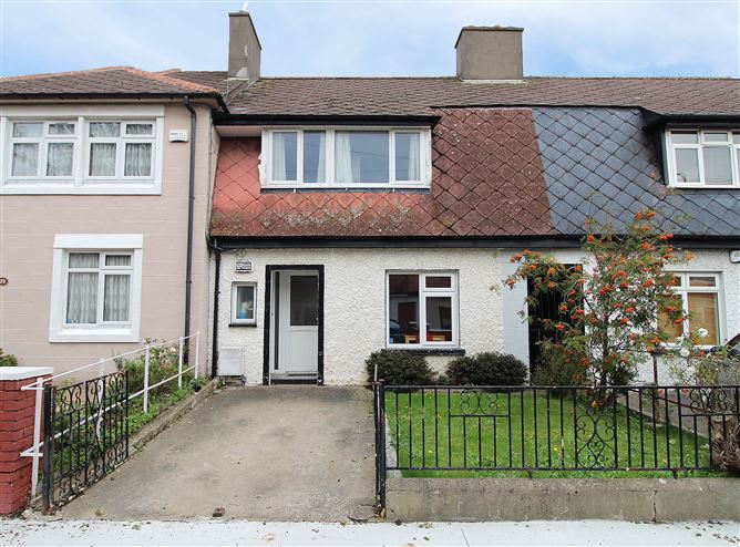 Main image for 69 St. Declan's Road, Marino, Dublin 3