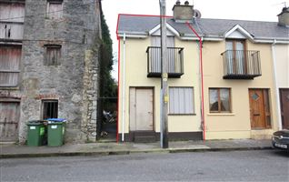 5 Deelside, The Quay, Askeaton, Limerick
