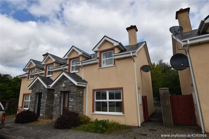 Main image for 8 Sheen View, Kenmare, Kerry
