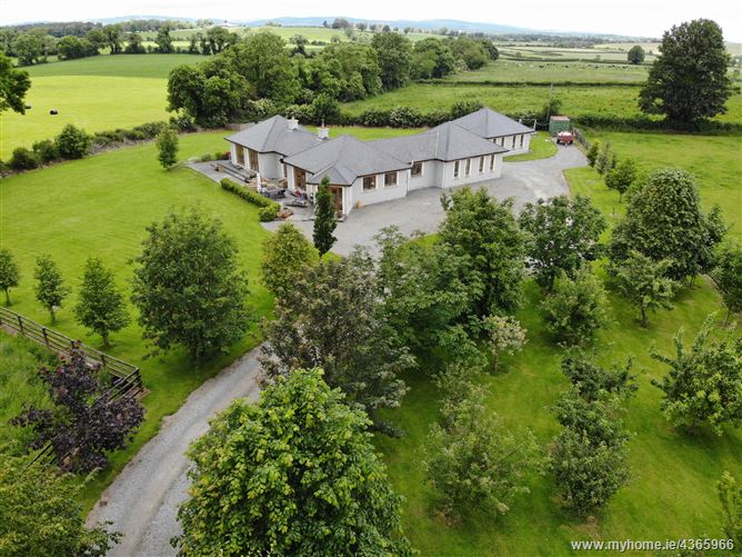 Cahervillahow, Golden, Cashel, Tipperary