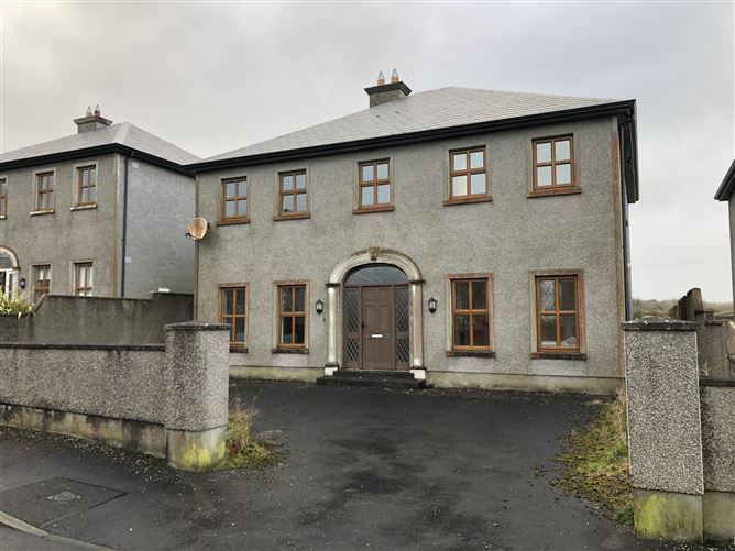 Main image for 15 Lakeview, Mayfield, Claremorris, Mayo