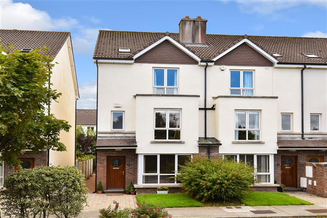 Main image for 76 Rosan Glas, Knocknacarra, Galway City