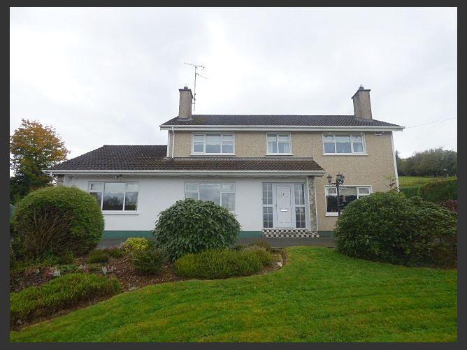 Main image for Crumlin, Three Mile House, Monaghan