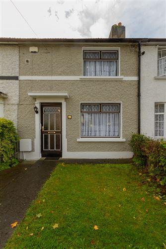 Main image for 79 Benmadigan Road, Drimnagh,   Dublin 12
