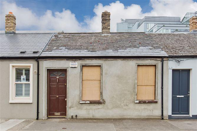 Main image for 37 Gordon Street, Ringsend,   Dublin 4