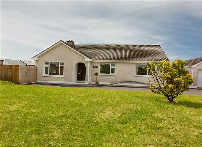 Main image for Chez Nous, Monea Crescent, Ardmore, Waterford