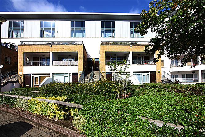 Main image for 23 Waterville Terrace, Blanchardstown, Dublin 15