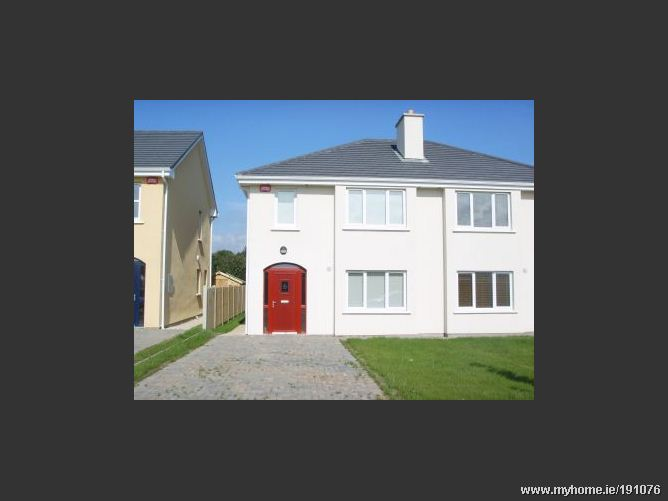 75 Cul Rua, Aglish, Co. Waterford