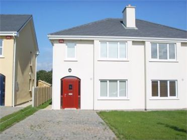 Main image of 75 Cul Rua, Aglish, Co. Waterford