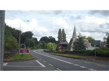 Photo of Cloverhill, Cavan
