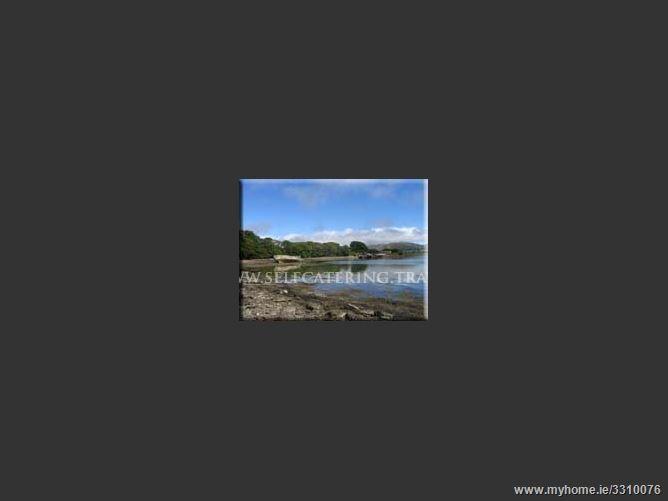 Main image for Heron's Reach,Dingle, Kerry