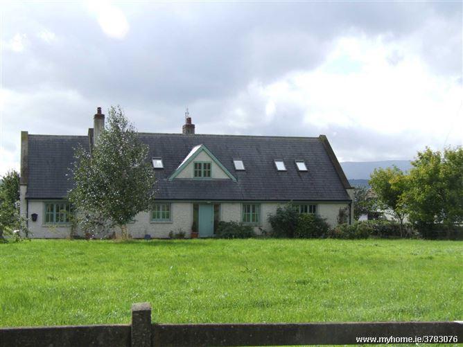 Kilnoracy, Ballyneale, Co. Tipperary