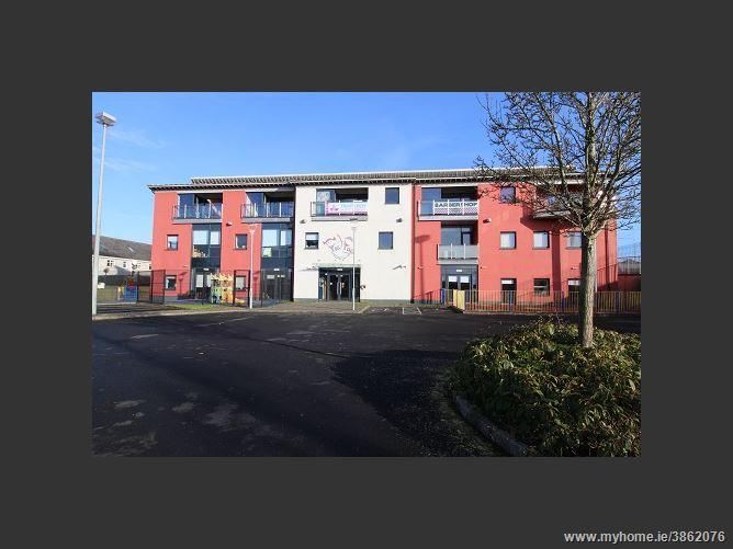 Creche Opportunity, Westbury, Corbally, Limerick