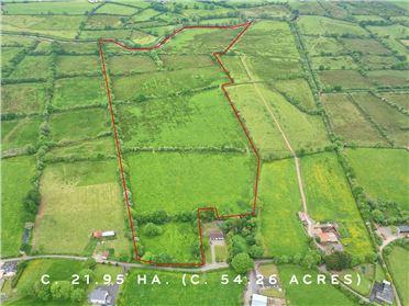 Main image of Coolnahilla, Lisnagry, Limerick