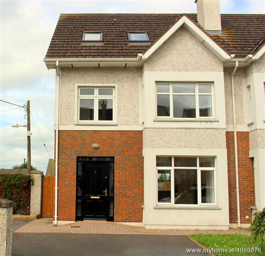 Photo of 1 Breagagh Court, Kennyswell Road , Kilkenny, Kilkenny