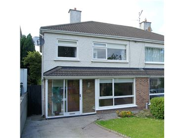 Photo of 10 Highland Grove, The Park, Cabinteely,   Dublin 18