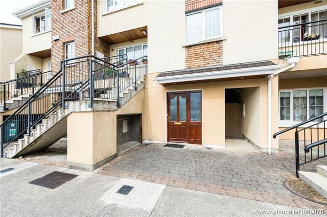 33 Knightsbrook Crescent, Dublin Road, Trim, Co Meath
