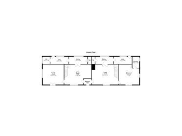 Grove House, Greenane, Rathdrum, Co Wicklow