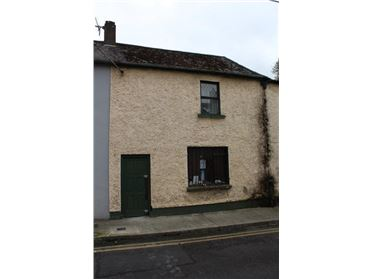 Photo of 14 Little O Curry Street, City Centre (Limerick), Limerick