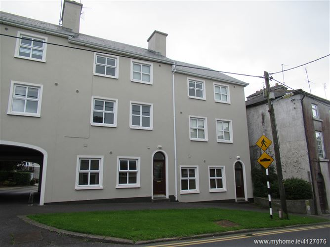 12 Waterslade Place, Tuam, Galway