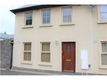 Photo of 3 McNeill Court, Sallins, Kildare