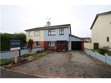 Photo of 4 Carrigdhoun, Waterpark, Carrigaline, Cork