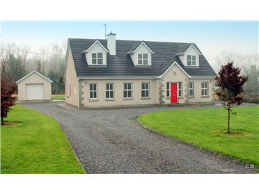 Photo of Kiljames Upper, Thomastown, Kilkenny