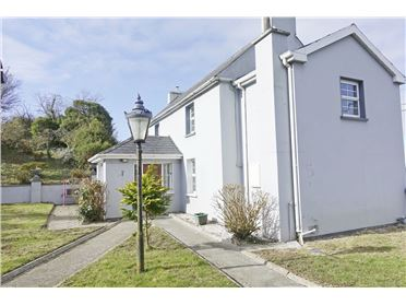 Photo of Barnagurragha (High Street), Anglesboro, Mitchelstown, Cork