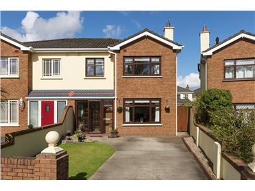Photo of 16 Abbeycourt, Abbey Farm, Celbridge, Co. Kildare