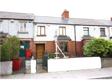 Photo of 34 Crumlin Road, Crumlin, Dublin 12