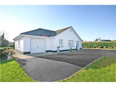 Photo of Stonepark, Ballyalla, Ennis, Co. Clare, V95 E9H2