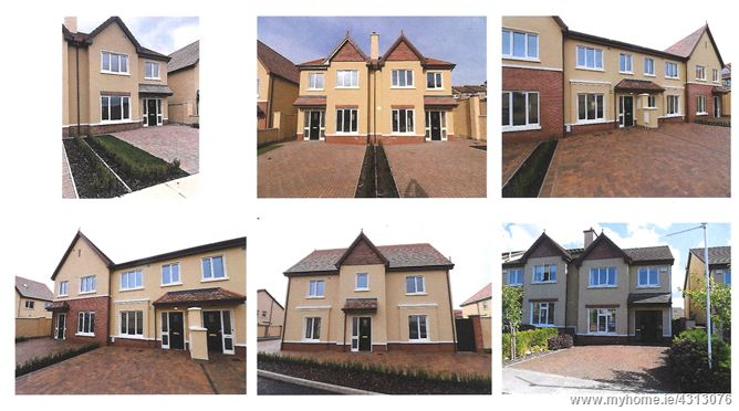 Main image for Kylemore, Schoolhouse Road, Castletroy, Limerick